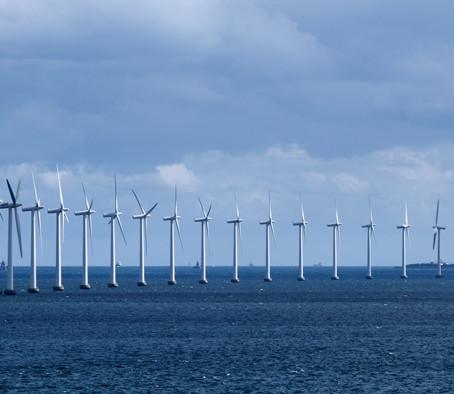 「水素」が20位、脱炭素の急先鋒担う究極のエネルギー