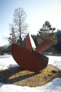 scultura mario 3.jpg