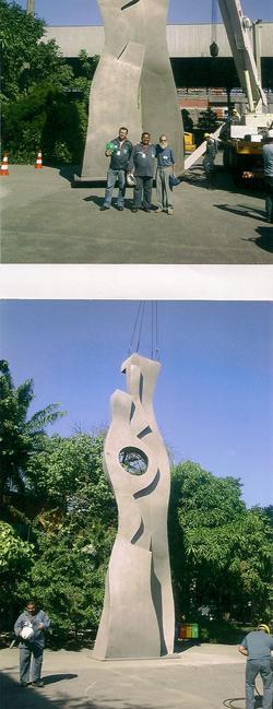 escultura hiroshi 5_edited.png