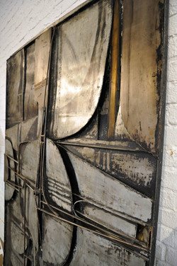 Painel decorativo (NP2, 1966)