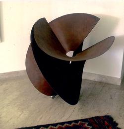 escultura indio da costa_edited.png