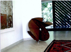 escultura indio da costa 2_edited.png