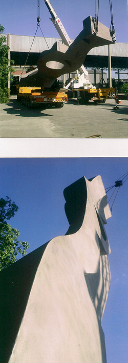 escultura hiroshi 2_edited.png