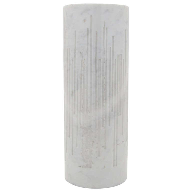 lampada marmo 1.jpeg