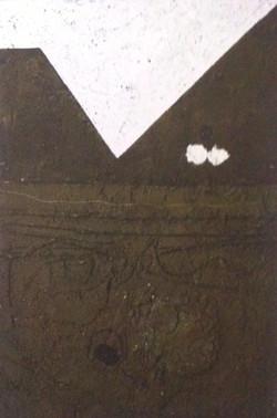 Composizione geomorfica (anos 1950)