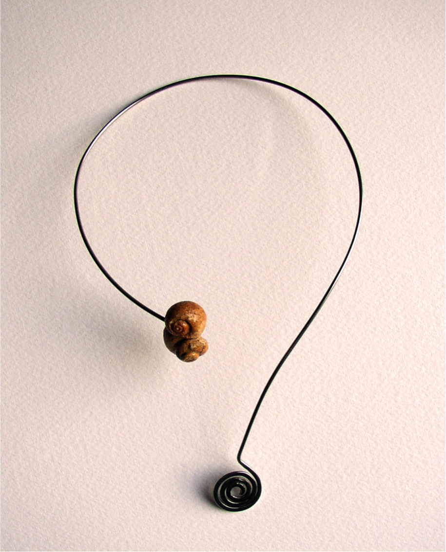 collana fossile.png