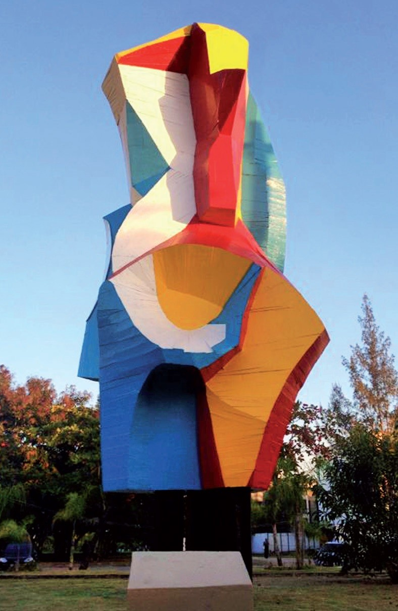 Escultura Bastos Tigre hoje 1.jpg