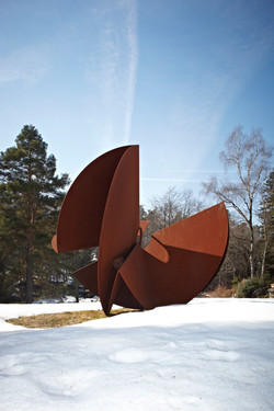 scultura mario 8.jpg