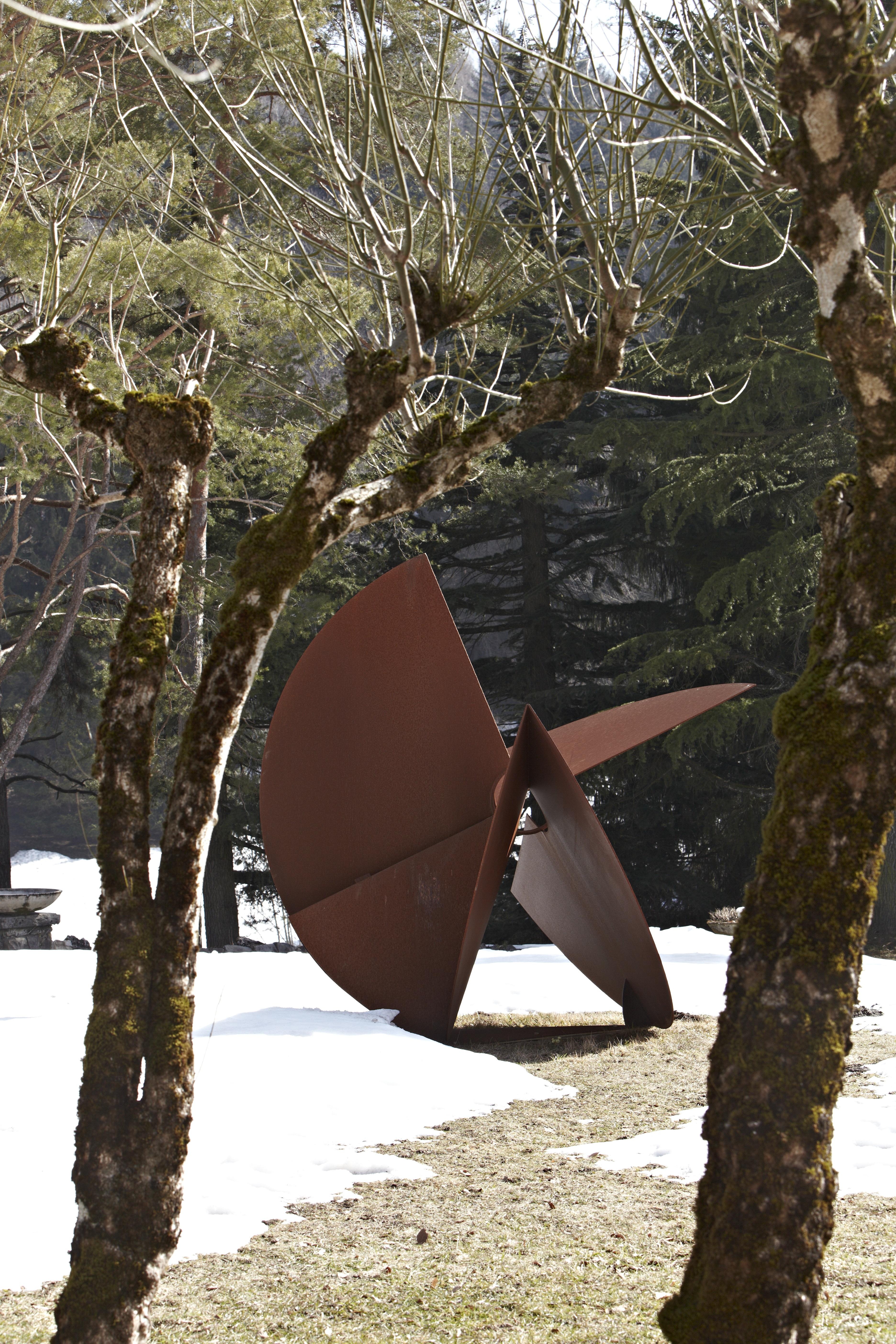 scultura mario 12.jpg