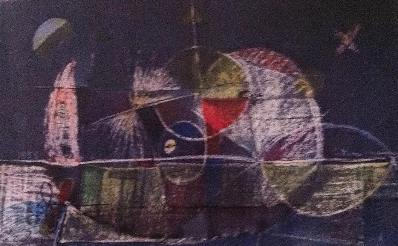 La barca dei sogni (1955)