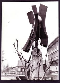 Monumento_alla_Giustizia_di_Saluzzo.jpg