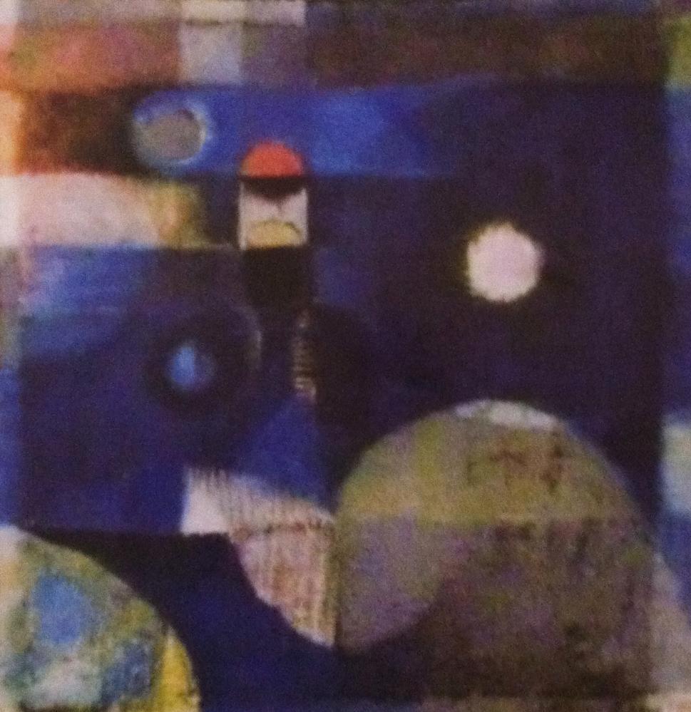 Notturno (1951)