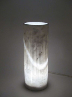 Elemento luminoso (NP2 1970 ca)