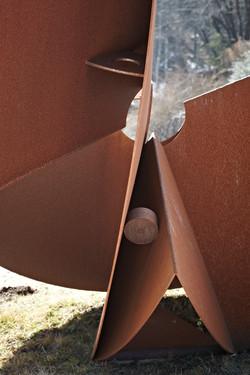 scultura mario 14.jpg