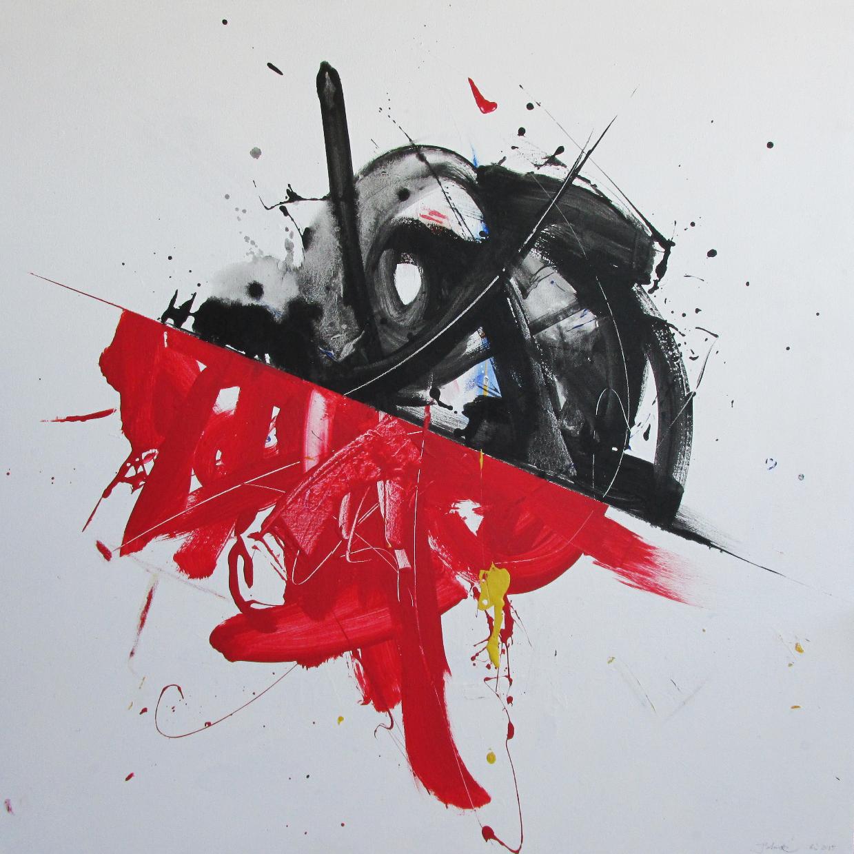 gesto obliquo rosso e nero agosto 2015_edited.jpg