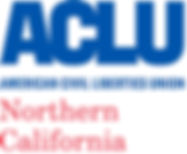 UNION_ACLU_NorCal_LOGO_Color_RGB.jpg