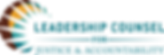 LCJA_logo_cmyk.png