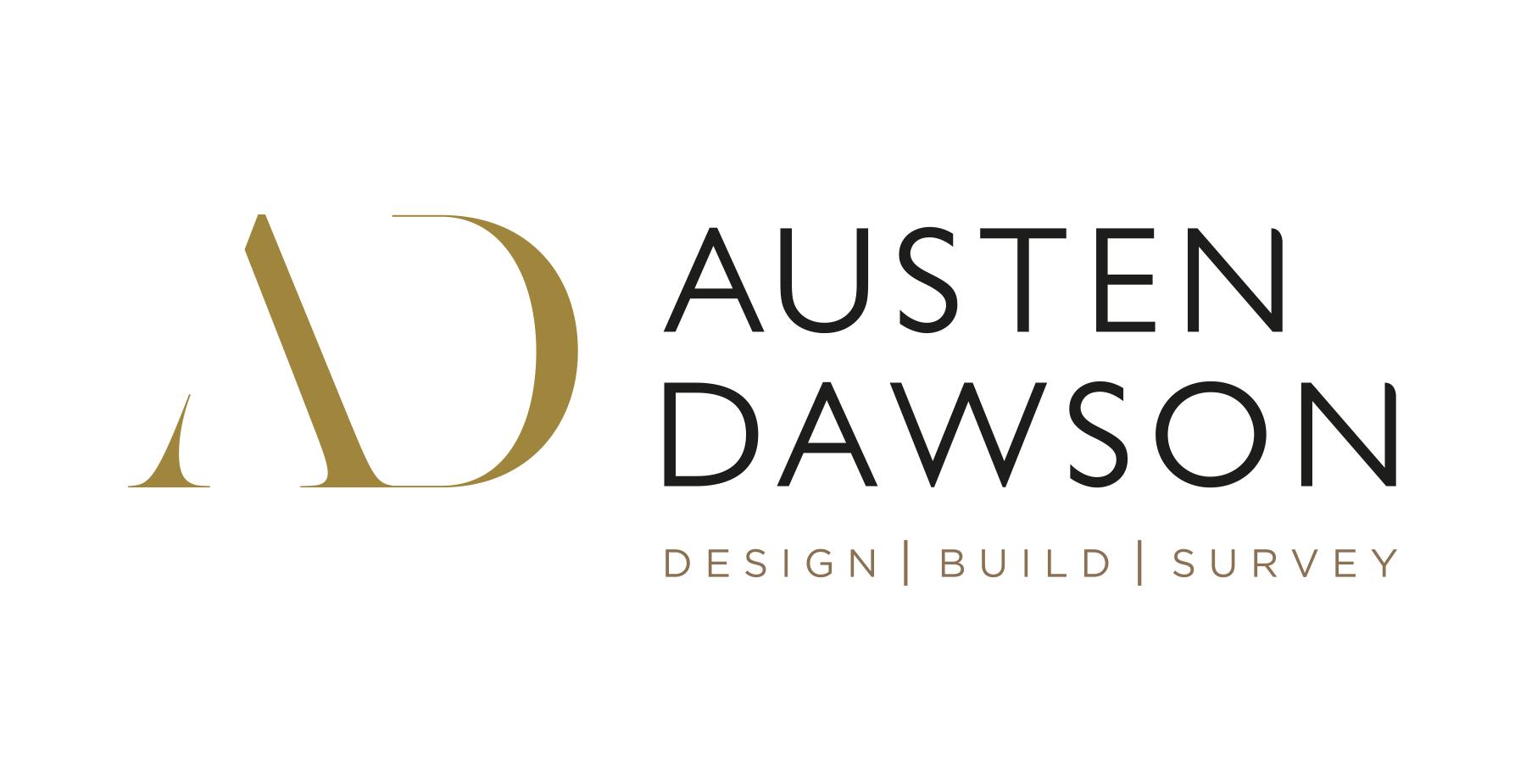 Austen Dawson