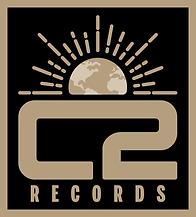 C2Records-Logo-Color@2x.png