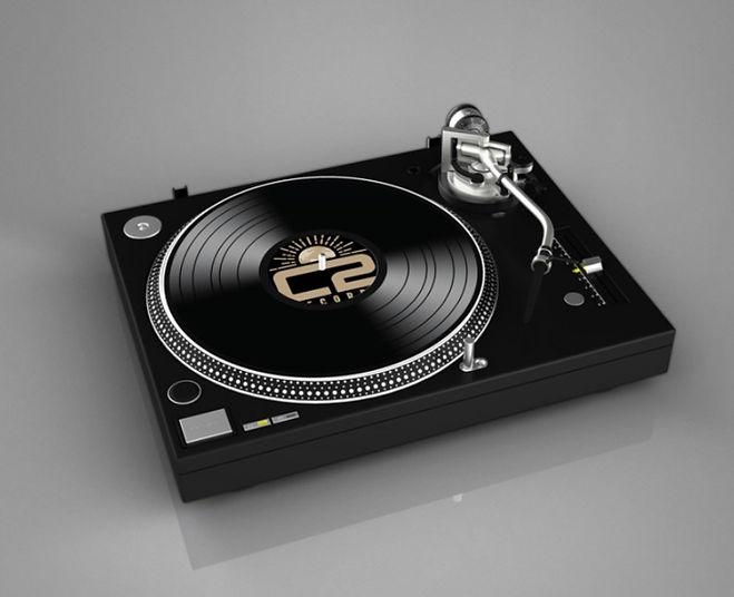 c2 records turntable image.jpeg