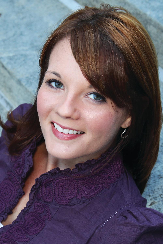 Lisa Bynum