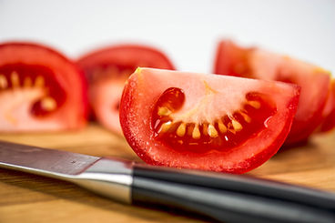 Marinated Tomato Salad.jpg