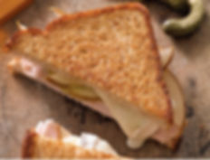 Turkey and Brie Grilled Cheese.jpg
