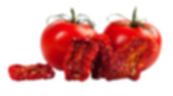 Sun-dried Tomato Vinaigrette.jpg