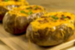 Quick Twice-Baked Potatoes.jpg