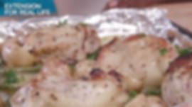 blog-greek-chicken.png