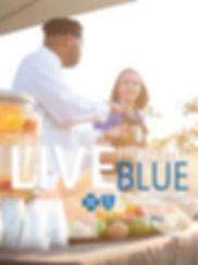 Blue Cross Blue Shield.jpg