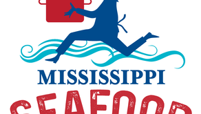 Mississippi Seafood Cook-off to be Held May 25th