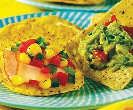 Firey Corn Salsa.jpg