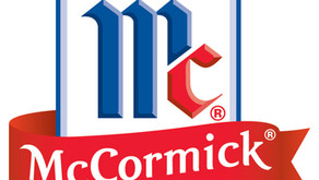 McCormick & Company to Open Distribution Center in Marshall County