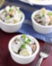 Red White and Blue Potato Salad.jpg