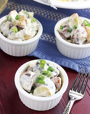 Red White and Blue Potato Salad.jpg