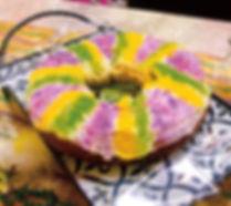 Easy Cinnamon King Cake.jpg