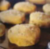 Sweet Potato Biscuits.jpg