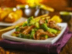 Beef and Broccoli Stir Fry.jpg