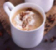 Pumpkin Spice Chai Tea Latte.jpg
