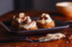Sweet Potato Cookies.jpg