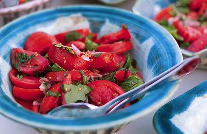 Summer Tomato Salad.jpg