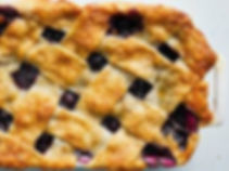 Easy Blueberry Cobbler.jpg