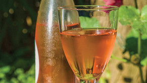 Real Rosé Is Delicious Year-Round