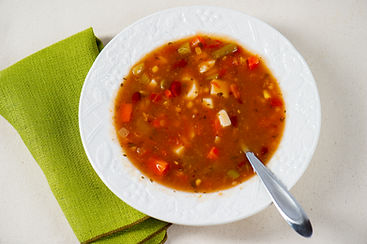 Ham and Vegetable Soup.jpg
