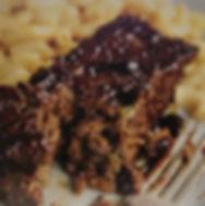BBQ Meatloaf.jpg