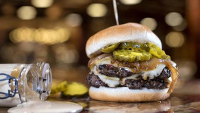 Beau Rivage Announces Participation in the James Beard Foundation's Blended Burger Project