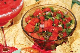 watermelon salsa.jpg
