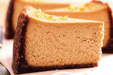 Pumpkin Pie Cheesecake.jpg