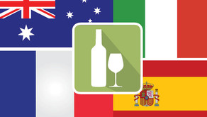 The Wine Guys: Which Country Leads in Wine Imports to U.S.
